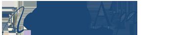 Logo Arpa Nuovo