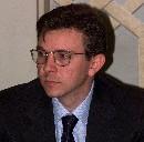Giuseppe_Turchetti