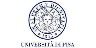 Logo_UniPI