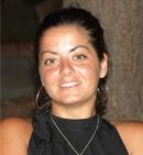 Marina_Carbone