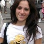 Rosanna_Viglialoro