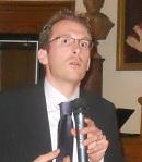 Vincenzo_Ferrari